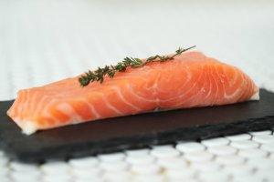 Fisch Filets